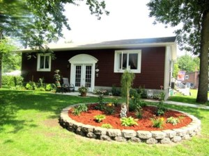 21656267 - Bungalow for sale