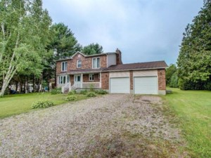 24384948 - Two or more storey for sale