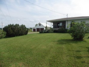 27742431 - Bungalow for sale