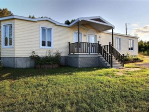 28094936 - Bungalow for sale