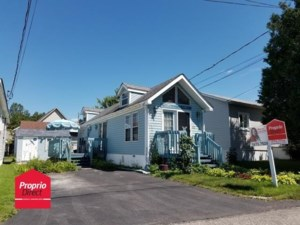 12598354 - Mobile home for sale