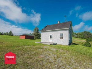 27262782 - Two or more storey for sale