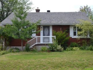 21799831 - Bungalow for sale