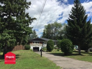 9485875 - Bungalow for sale