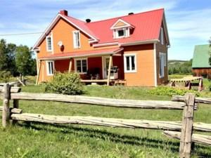 21771377 - Hobby Farm for sale