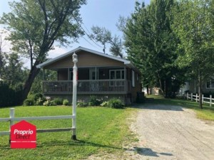 10434870 - Bungalow for sale