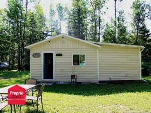 18389583 - Bungalow for sale