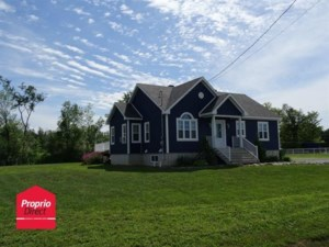 21262406 - Bungalow for sale
