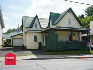 27843807 - Two or more storey for sale