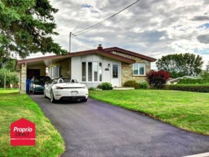 28421328 - Bungalow for sale