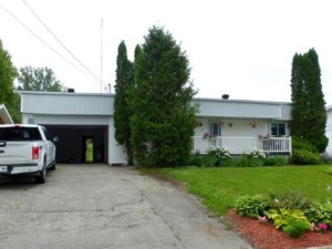 9141846 - Bungalow for sale