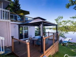 10894005 - Bungalow for sale