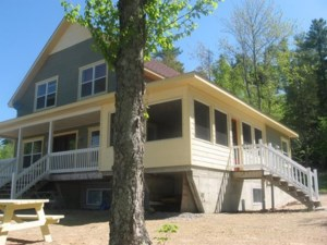 14635001 - Two or more storey for sale