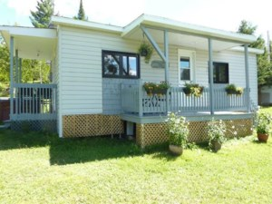 19858804 - Bungalow for sale