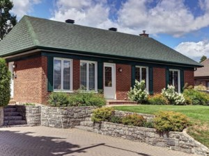 21532716 - Bungalow for sale