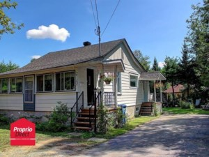 15781407 - Bungalow for sale