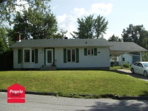 16768475 - Bungalow for sale