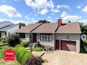 17383639 - Bungalow for sale