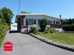 23543726 - Bungalow for sale
