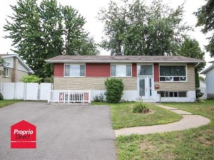 25254441 - Bungalow for sale