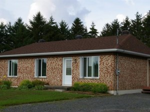 11002194 - Bungalow for sale