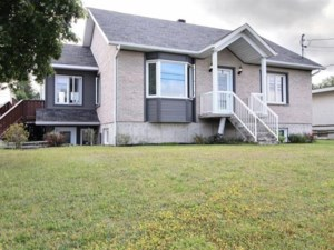 18351501 - Bungalow for sale