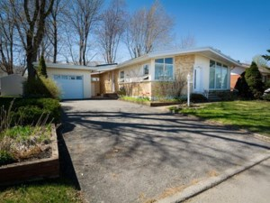 22194706 - Bungalow for sale