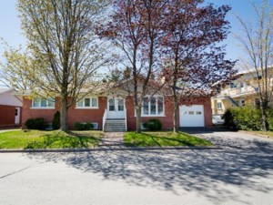 28635667 - Bungalow for sale