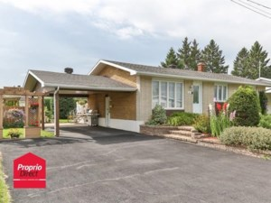 11473461 - Bungalow for sale
