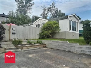 19206007 - Mobile home for sale