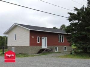 26490392 - Bungalow for sale