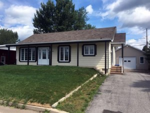 18470229 - Bungalow for sale