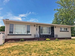 19361539 - Bungalow for sale