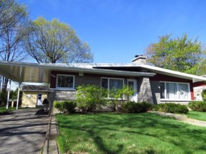 27864923 - Bungalow for sale