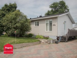 10369292 - Bungalow for sale