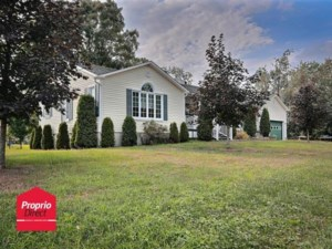 12701367 - Bungalow for sale