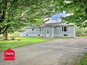 18335096 - Bungalow for sale