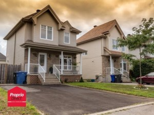 24281863 - Two or more storey for sale
