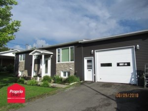 25829519 - Bungalow for sale