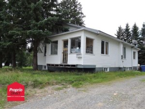 26992805 - Bungalow for sale