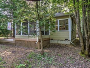 11160386 - Bungalow for sale