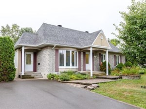 14306664 - Bungalow for sale