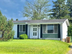 23675431 - Bungalow for sale