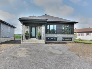 26142169 - Bungalow for sale