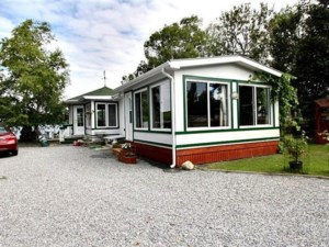 26368116 - Bungalow for sale
