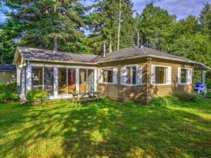28731752 - Bungalow for sale