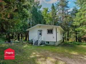 16298308 - Bungalow for sale