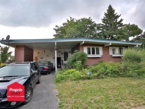 16618571 - Bungalow for sale