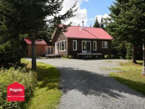 19167607 - Bungalow for sale