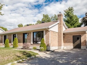 12301478 - Bungalow for sale